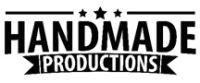 hmp_logo